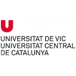 GBSB Global Business School University of UVIC Logo