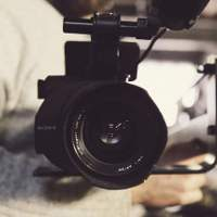 Video is Essential in the Dynamic World of Marketing