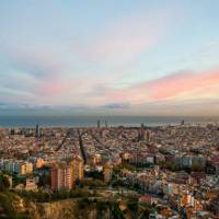 Where do You Want to Live in Barcelona