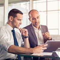 GBSB Global: Employability Trends, Digitalization