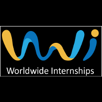 Worldwide Internships Visits GBSB Global